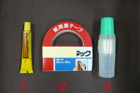 つれづれ6.jpg