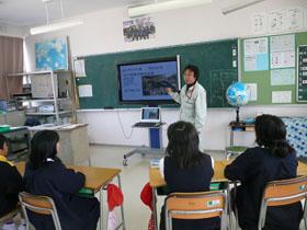 2010名田島小.jpg