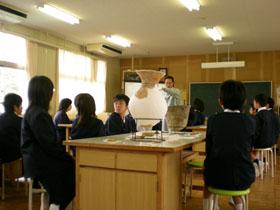 2010小鯖小.jpg