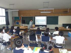 菊川出前授業280.jpg